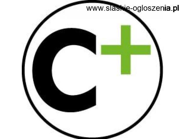 Praca dla studentów! - Komisjoner/Pracownik magazynu leków (k/m)