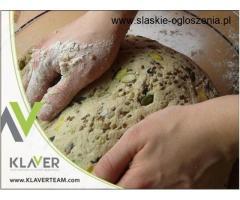 Praca od zaraz, piekarz/cukiernik, Belgia Brügge (Brugia)